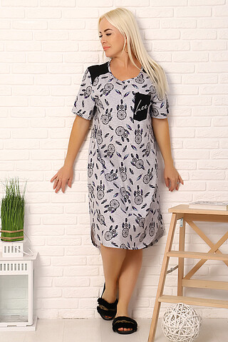 Платье 15052 НАТАЛИ