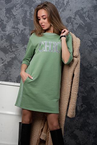 Платье 24802 НАТАЛИ