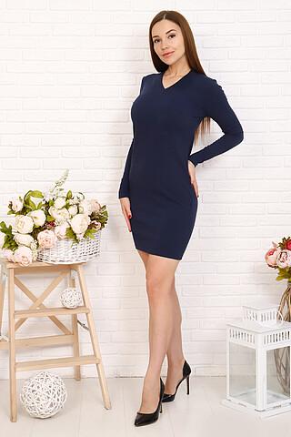 Платье 13363 НАТАЛИ