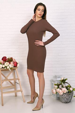 Платье 13364 НАТАЛИ