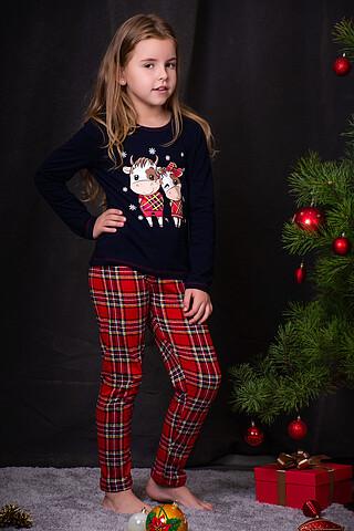 Пижама 10823 детская НАТАЛИ