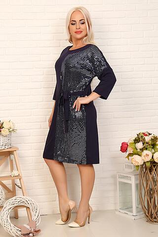 Платье 10370 НАТАЛИ