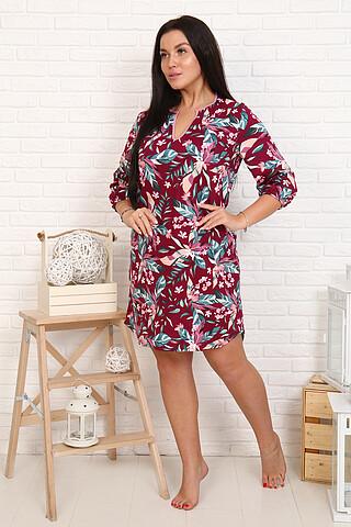 Платье 10520 НАТАЛИ