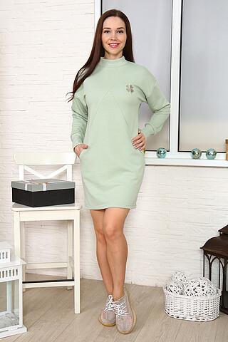 Платье 27303 НАТАЛИ