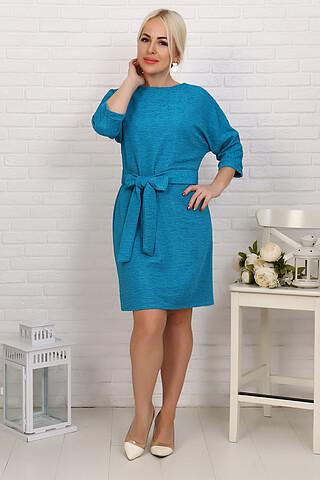 Платье 20613 НАТАЛИ