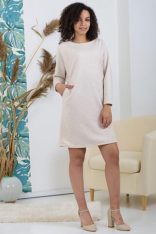 Платье  24314 НАТАЛИ