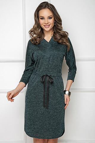 Платье Риволи BELLOVERA