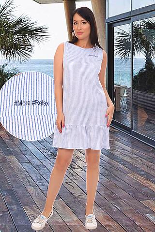 Платье 3984 НАТАЛИ