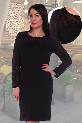Платье 2380 НАТАЛИ