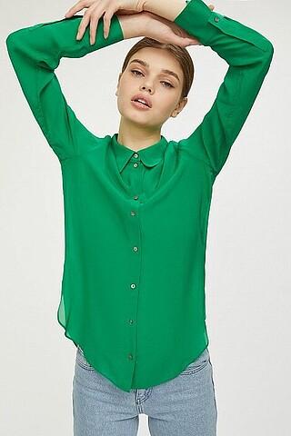 Рубашка  CALISTA