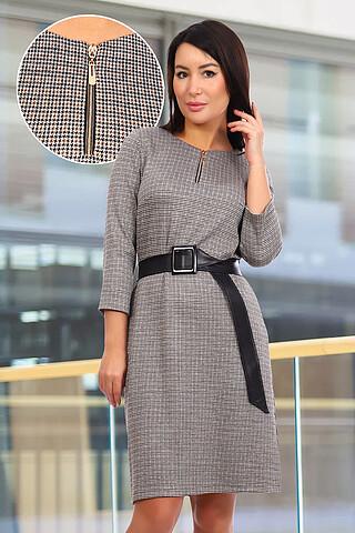 Платье 167 Кэри НАТАЛИ