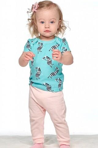 Комплект (футболка+брюки) UMKA