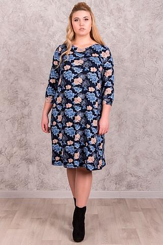 Платье SHARLIZE