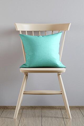 Декоративная подушка AMORE MIO
