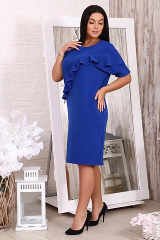 Платье 10378 НАТАЛИ