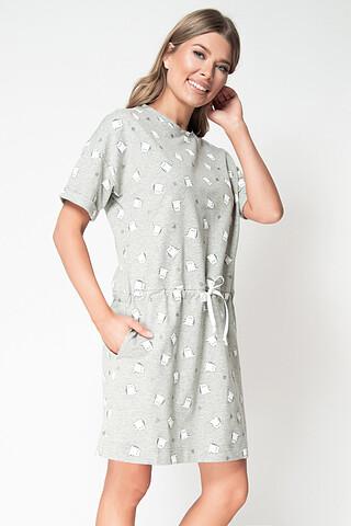 Платье VISAVIS