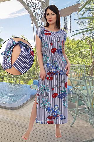 Платье 12404 НАТАЛИ