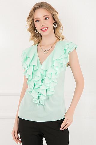 Блуза BELLOVERA