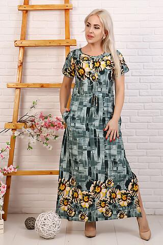 Платье 32010 НАТАЛИ
