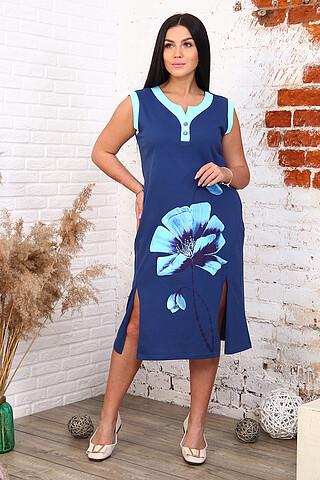 Платье 32009 НАТАЛИ