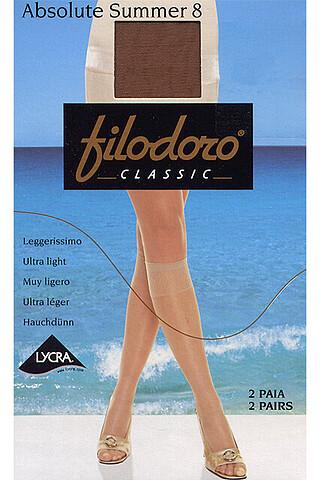Гольфы FILODORO CLASSIC
