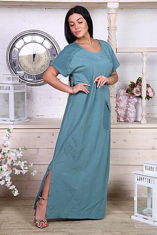 Платье 22176 НАТАЛИ