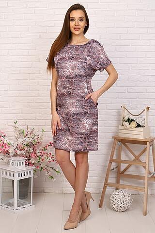 Платье 20618 НАТАЛИ