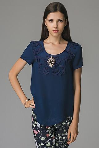 Блуза MERSADA