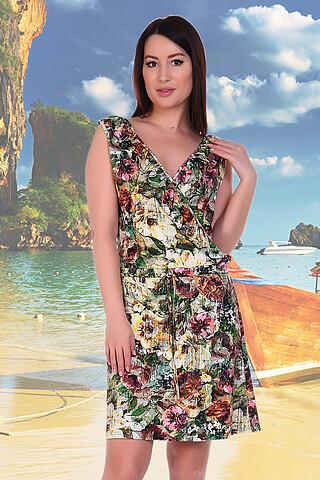 Платье 11029 НАТАЛИ