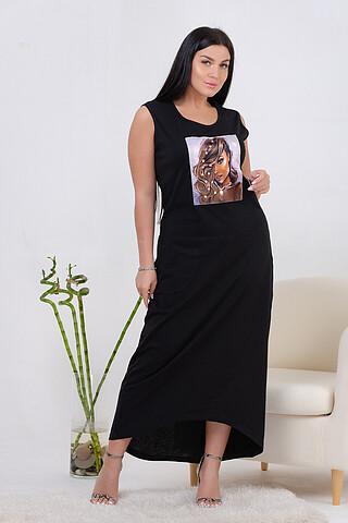 Платье 13458 НАТАЛИ