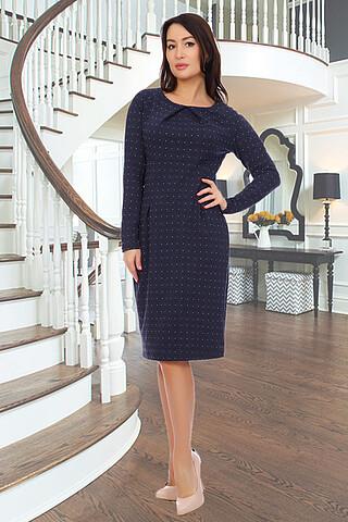 Платье 10804 НАТАЛИ