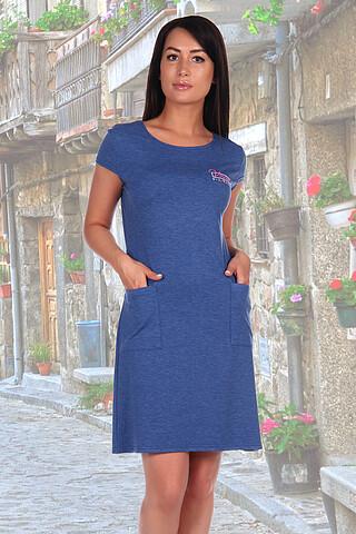 Платье 2461 НАТАЛИ