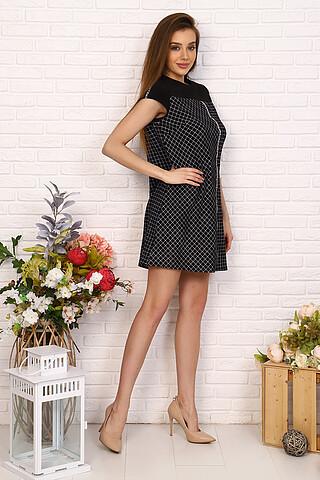 Платье 10390 НАТАЛИ