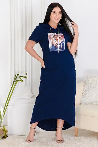 Платье 13461 НАТАЛИ