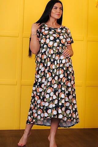 Платье 4554 НАТАЛИ