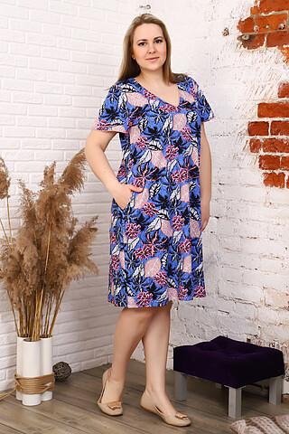 Платье 6942 НАТАЛИ