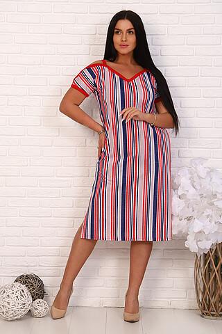 Платье 35003 НАТАЛИ
