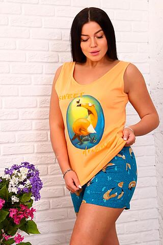 Пижама СОФИЯ37