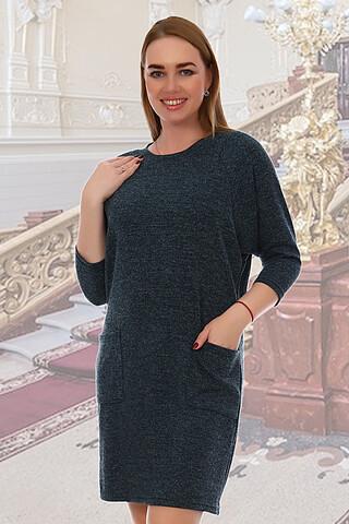 Платье Хюррем НАТАЛИ