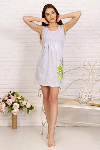 Платье 11109 НАТАЛИ