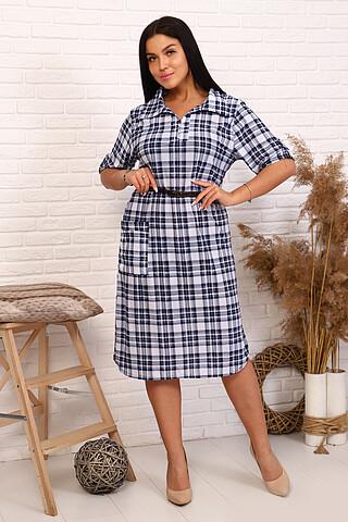 Платье 31520 НАТАЛИ