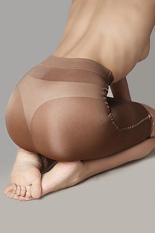 "Юбка юбка-мини юбка эротик эротическая юбка юбка-резинка юбка-карандаш короткая юбка ""Супердевушка"" LE CABARET"