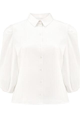 Блуза VALKIRIA