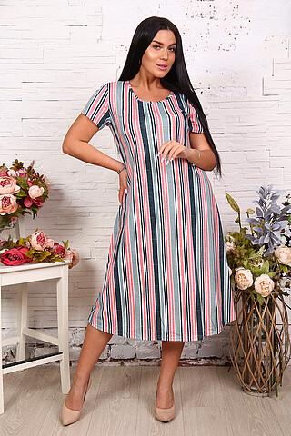 Платье 27592 НАТАЛИ