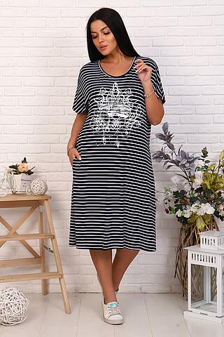 Платье 35509 НАТАЛИ