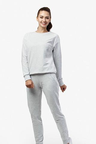Комплект (брюки+свитшот) OXOUNO
