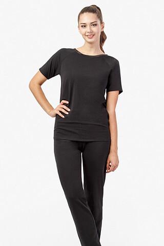 Костюм (футболка+брюки) OXOUNO
