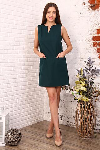 Платье 10397 НАТАЛИ