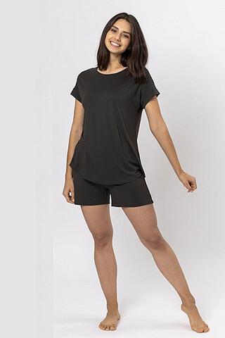 Костюм (футболка+шорты) OXOUNO