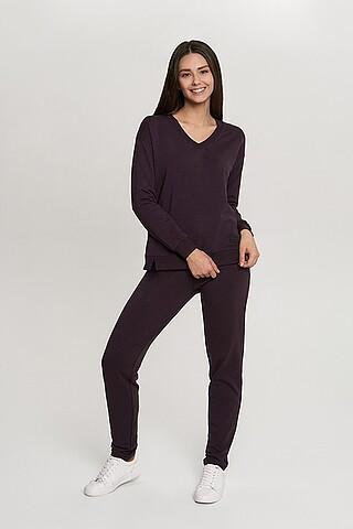 Костюм (брюки+свитшот) OXOUNO